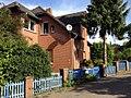 Vehrte- Haus im Driehauser Weg - geo.hlipp.de - 27264.jpg