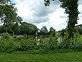 Vellereille-les-Brayeux ferme de l'abbaye de Notre-Dame de Bonne Espérance (1).JPG