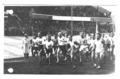 Velodrom, 1500 méteres síkfutás - 1928.10.07 (23).tif