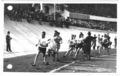 Velodrom, 400 méteres síkfutás verseny közben - 1928.10.07 (19).tif