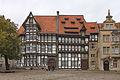 Veltheimsches und Huneborstelsches Haus in Braunschweig IMG 2751.jpg