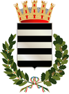 Coat of arms of Venafro