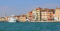 Venedig - panoramio (81).jpg