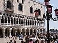Venezia - panoramio (67).jpg