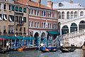 Venice - Gondolas - 4253.jpg