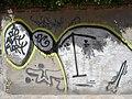 Venice Street Art (30377043).jpg