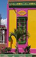 Ventana. Casa del barrio El Empedrao I.jpg
