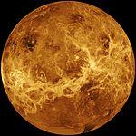 Venus globe crop.jpg