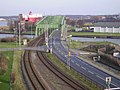 Verbindungsbruecke Hafen Bremerhaven.jpg
