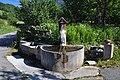 Verdaches Fontaine-lavoir.jpg