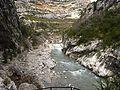 Verdon - panoramio (21).jpg