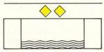 Verkeerstekens Binnenvaartpolitiereglement - G.3 (67697).png
