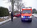 Verkehrsunfall L261 01.JPG