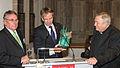 Verleihung des Europäischen Handwerkspreises an Karl Kardinal Lehmann-2128.jpg