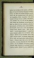 Vermischte Schriften 042.jpg