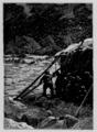 Verne - César Cascabel, 1890, figure page 0257.png