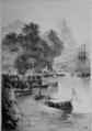 Verne - L'Île à hélice, Hetzel, 1895, Ill. page 216.png