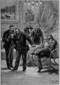 Verne - L'Île à hélice, Hetzel, 1895, Ill. page 96.png