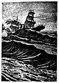 Verne Wśród lodów polarnych (1932) p101.jpg