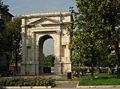 Verona Arco Gavi.jpg