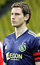 Vertonghen Ajax skipper.jpg