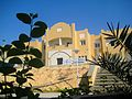 Very very nice home in ashia - panoramio.jpg