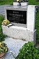 Veselí-evangelický-hřbitov-komplet2019-100.jpg
