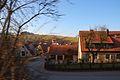 Vestenberg 1442.jpg