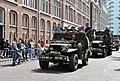 Veteranendag 2013 (9169069284).jpg