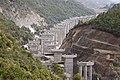 Viaduc d'El Hamdania جسر الحمدانية.jpg