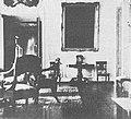 Vialikija Salečniki, Vagner. Вялікія Салечнікі, Вагнэр (1919-39) (6).jpg
