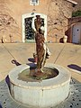 Viansa Vineyards & Winery, Sonoma Valley, California, USA (5886682746).jpg