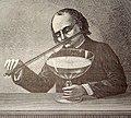 Vibraciones de las moléculas líquidas a causa de una conmoción sonora (1882).jpg