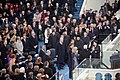 Vice President Joe Biden gets sworn in on Inauguration Day, January 21, 2013.jpg
