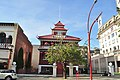 Victoria, BC - Chinese Consolidated Benevolent Association and Chinese Public School 02 (20302817318).jpg