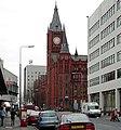 Victoria Building (109157923).jpg