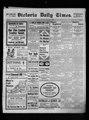 Victoria Daily Times (1900-10-25) (IA victoriadailytimes19001025).pdf
