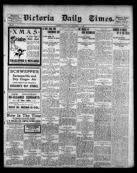 File:Victoria Daily Times (1902-11-07) (IA victoriadailytimes19021107).pdf