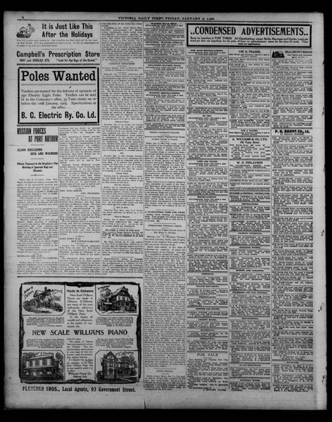 File:Victoria Daily Times (1905-01-06) (IA victoriadailytimes19050106).pdf