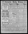 Victoria Daily Times (1905-05-26) (IA victoriadailytimes19050526).pdf