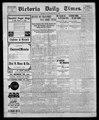 Victoria Daily Times (1905-07-04) (IA victoriadailytimes19050704).pdf