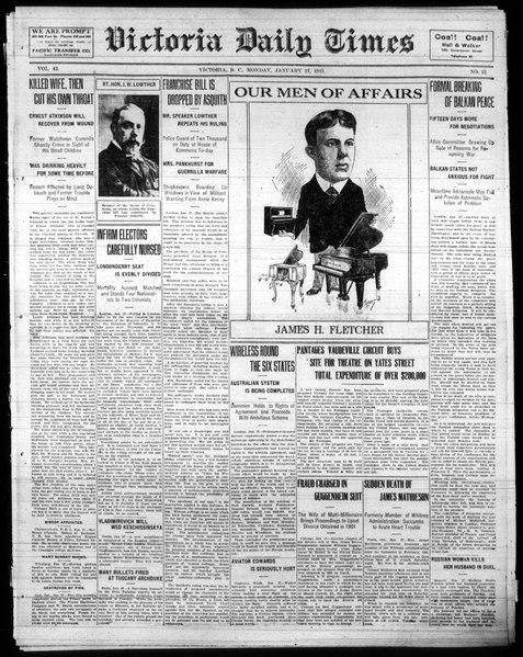 File:Victoria Daily Times (1913-01-27) (IA victoriadailytimes19130127).pdf
