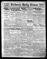 Victoria Daily Times (1913-09-16) (IA victoriadailytimes19130916).pdf