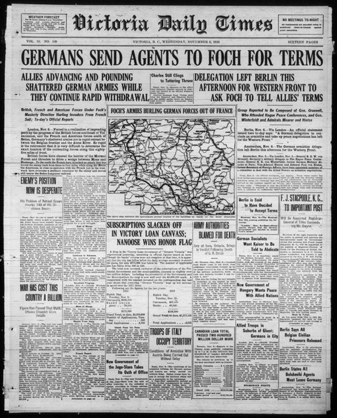 File:Victoria Daily Times (1918-11-06) (IA victoriadailytimes19181106).pdf