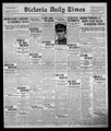 Victoria Daily Times (1923-03-31) (IA victoriadailytimes19230331).pdf