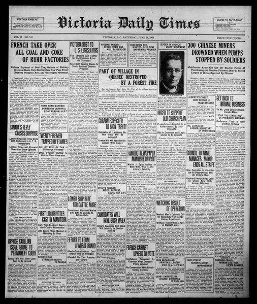 File:Victoria Daily Times (1923-06-16) (IA victoriadailytimes19230616).pdf