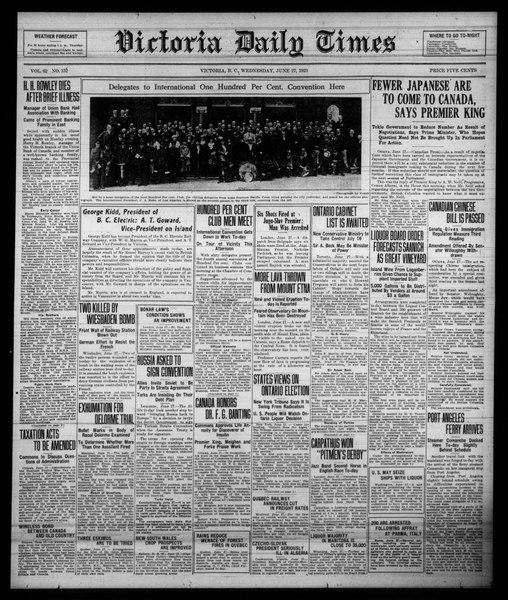 File:Victoria Daily Times (1923-06-27) (IA victoriadailytimes19230627).pdf