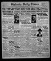 Victoria Daily Times (1924-12-31) (IA victoriadailytimes19241231).pdf
