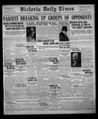 Victoria Daily Times (1925-01-05) (IA victoriadailytimes19250105).pdf