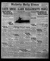 Victoria Daily Times (1925-01-07) (IA victoriadailytimes19250107).pdf